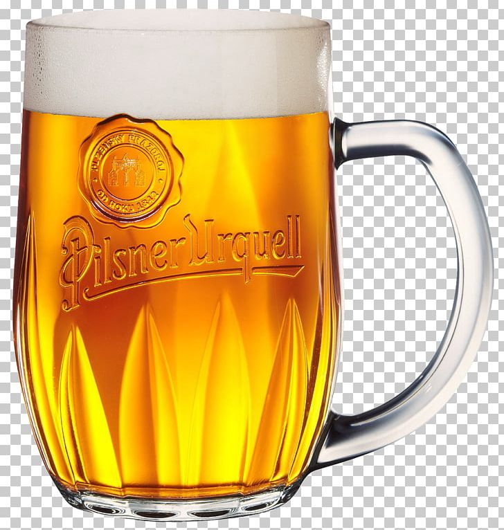 Pilsner Urquell Brewery Beer Lager PNG, Clipart, Beer, Beer Brewing Grains Malts, Beer Girl, Beer Glass, Beer Glasses Free PNG Download