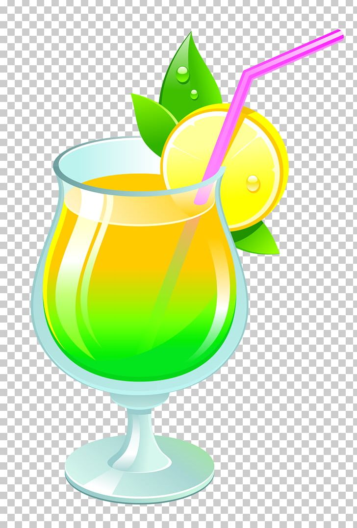 Cocktail Garnish Non-alcoholic Drink PNG, Clipart, Beach, Champagne Cocktail, Clipart, Cocktail Garnish, Cocktail Glass Free PNG Download