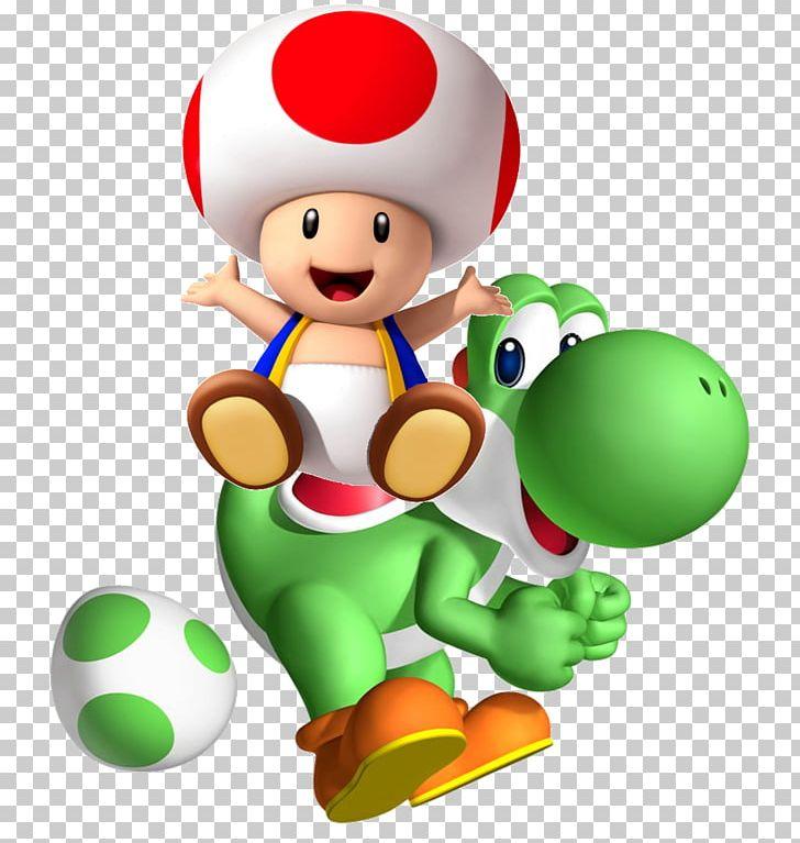 Christmas Mario Kart.Mario Yoshi Toad Super Mario Kart Super Nintendo