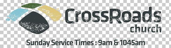 CrossRoads Church The Misunderstood Messiah Logo Deer Park PNG, Clipart, Area, Banner, Brand, Crossroads, Crossroads Church Free PNG Download