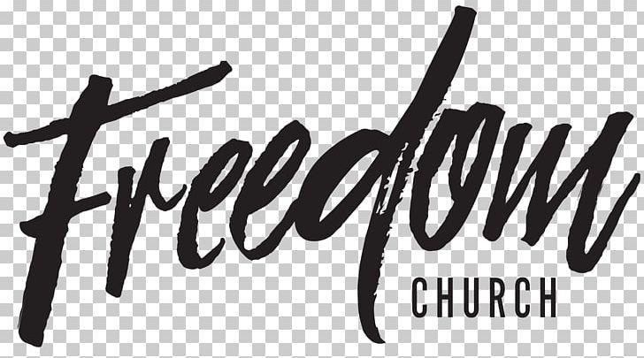 Duncan Christian Church Telegram J Harvard PNG, Clipart, Black And