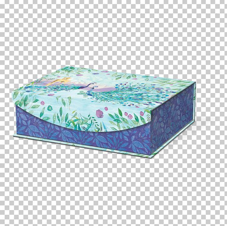 Piercing Pagoda Box Set Rectangle Peafowl PNG, Clipart, Bag, Box, Box Set, Brooch, Gift Free PNG Download