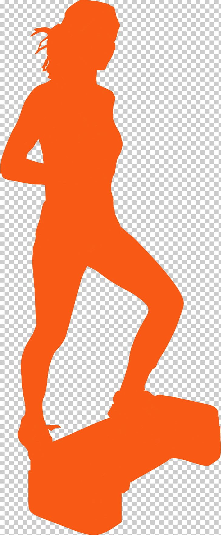Step Aerobics Aerobic Exercise PNG, Clipart, Aerobic Exercise, Aerobics, Area, Arm, Art Free PNG Download