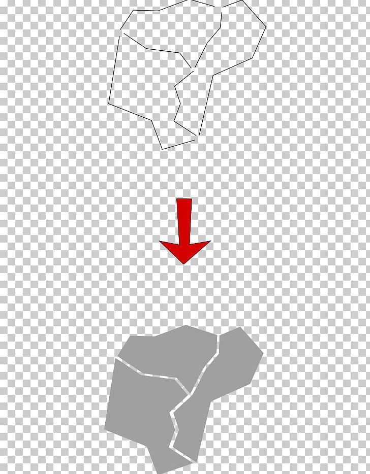Polygonal Chain QGIS Point Angle PNG, Clipart, Angle, Area, Art