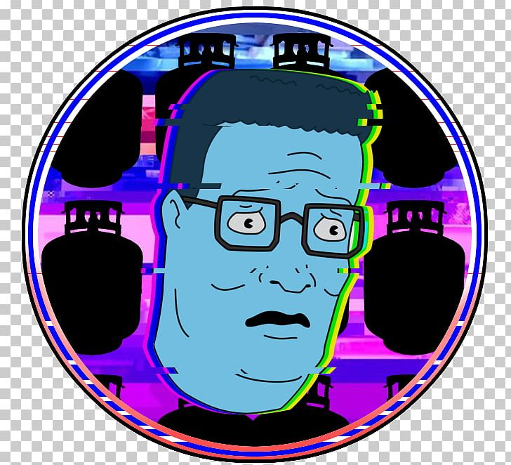 a0d3ce60d4a00 IPhone 6s Plus IPhone 8 Hank Hill T-shirt Internet Meme PNG, Clipart ...