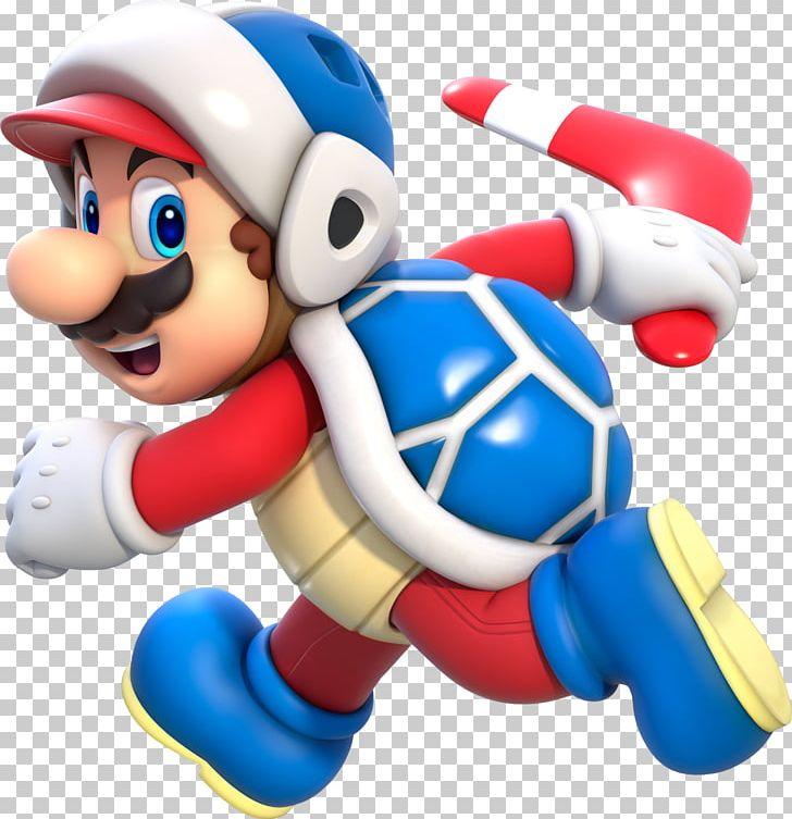 Super Mario World Christmas.Super Mario 3d World Super Mario 3d Land Super Mario World