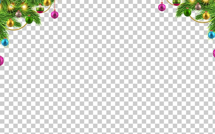 Santa Claus Borders And Frames Christmas Ornament PNG, Clipart, Activity, Big, Big Promotion, Borders And Frames, Branch Free PNG Download