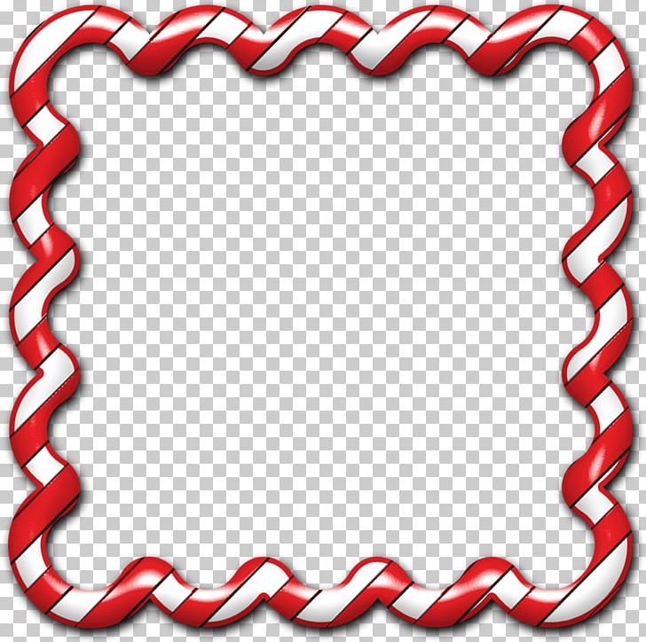 Christmas Sweeper 2 New 2017! Christmas Tree Christmas Market PNG, Clipart, Area, Body Jewelry, Christmas, Christmas Lights, Christmas Ornament Free PNG Download