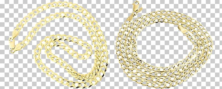 Earring Necklace Chain Colored Gold PNG, Clipart, Body Jewelry, Chain, Colored Gold, Cuban Link, Curb Chain Free PNG Download