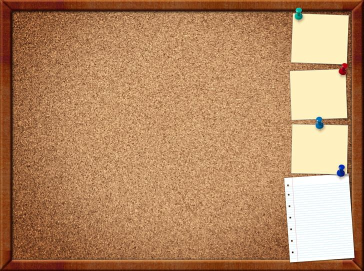 India Bulletin Board Manufacturing Cork Dry-Erase Boards PNG, Clipart, Board, Board Of Directors, Bulletin Board, Business, Company Free PNG Download