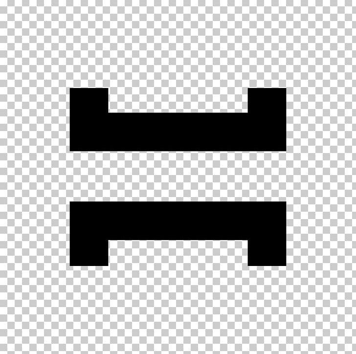 Map Symbolization Bridge Topographic Map PNG, Clipart, Angle, Black