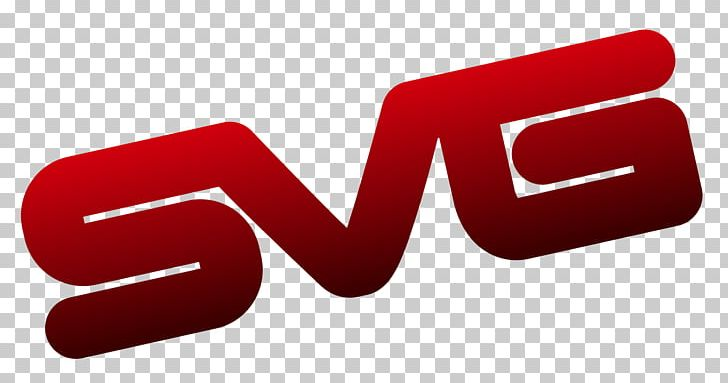 Responsive Web Design SVG Animation PNG, Clipart, Animation, Autocad