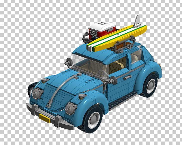 LEGO Digital Designer Model Car Bricklink PNG, Clipart