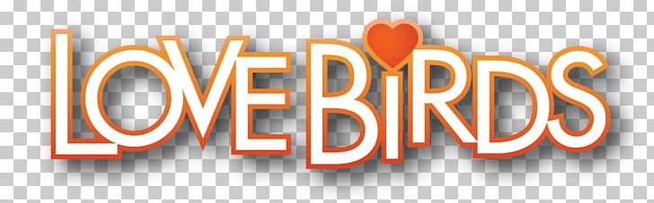 The Pleasance Edinburgh Festival Fringe Love Birds Lovebird PNG, Clipart, Animals, Bird, Bird Cartoon, Brand, Edinburgh Festival Fringe Free PNG Download