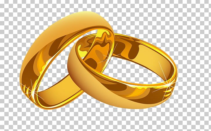 Wedding Ring Png.Wedding Invitation Wedding Ring Engagement Ring Png Clipart Body