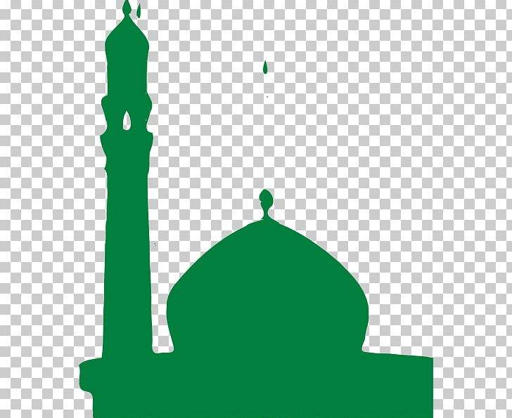 Al-Masjid An-Nabawi Great Mosque Of Mecca Islam PNG, Clipart, Al Masjid An Nabawi, Almasjid Annabawi, Clip Art, Computer Icons, Desktop Wallpaper Free PNG Download
