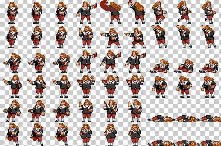 RPG Maker MV RPG Maker VX Role-playing Video Game Role-playing Game