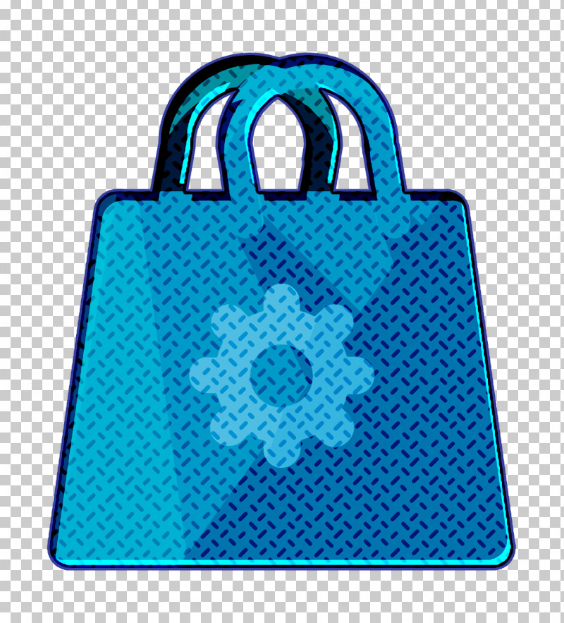 Shopping Bag Icon Bag Icon Finance Icon PNG, Clipart, Active Directory, Bag Icon, Bitlocker, Computer, Directory Free PNG Download