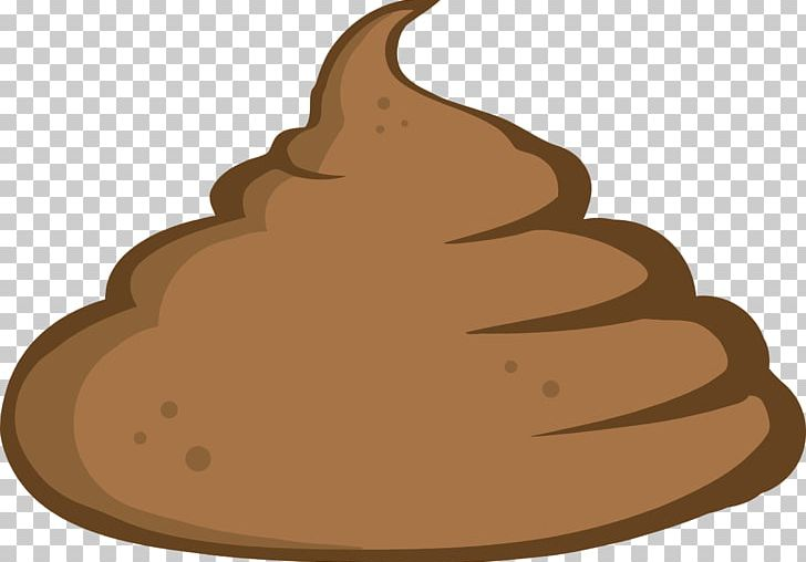 Feces Pile Of Poo Emoji PNG, Clipart, Clip Art, Commodity, Depositphotos, Feces, Food Free PNG Download