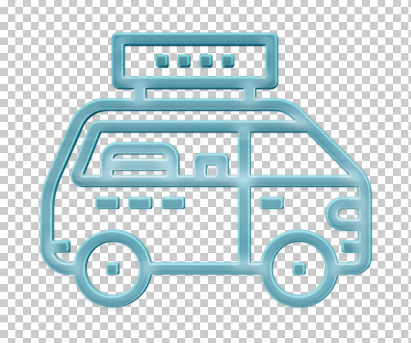 Car Icon Fast Food Icon Van Icon PNG, Clipart, Car, Car Icon, Fast Food Icon, Line, Transport Free PNG Download