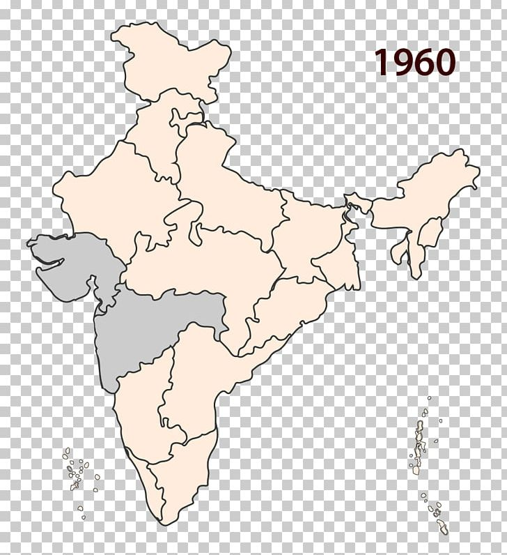 Maharashtra World Map Geography Tropic Of Cancer PNG ...