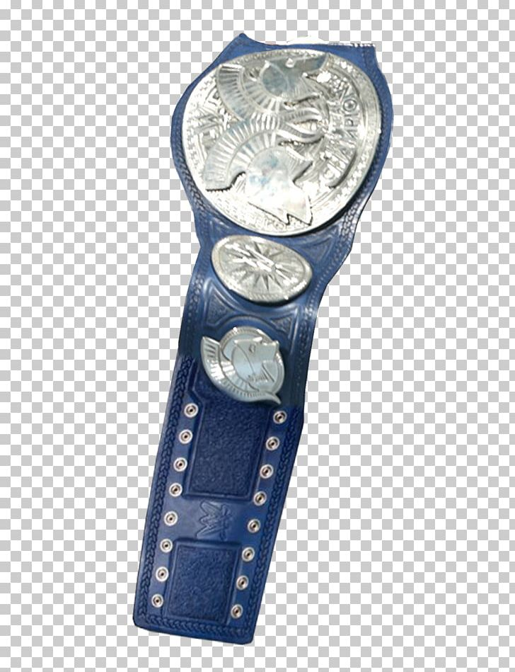WWE SmackDown Tag Team Championship WWE Universal Championship WWE Raw Tag Team Championship Championship Belt PNG, Clipart, Championship Belt, Nxt Tag Team Championship, Raw, Smackdown, Tag Team Free PNG Download