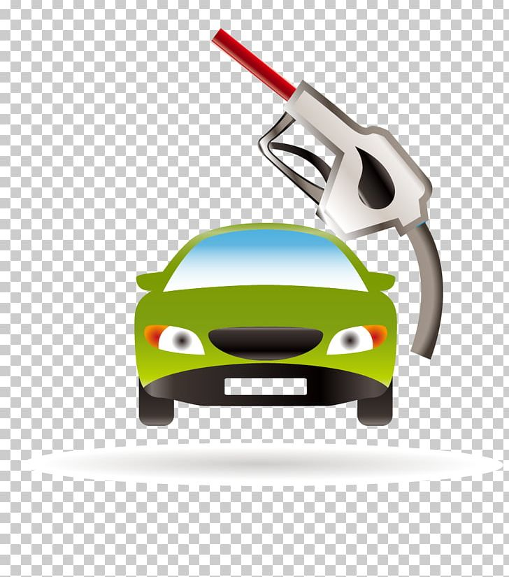 Car Automobile Repair Shop Motor Vehicle Service Icon Png Clipart