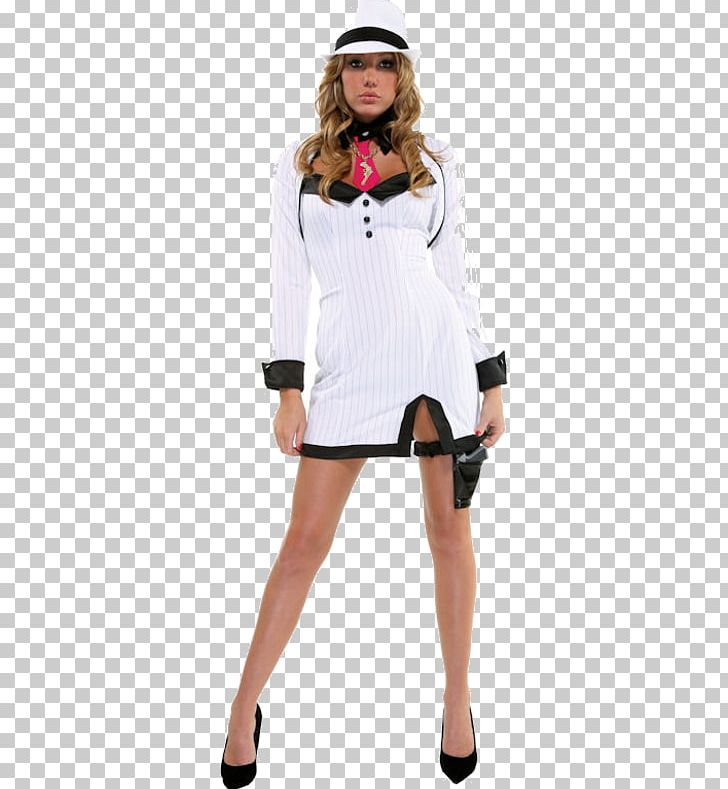 Costume Party Clothing Halloween Costume Dress PNG, Clipart, Celebrities, Christian Bale, Clothing, Clothing Sizes, Costume Free PNG Download