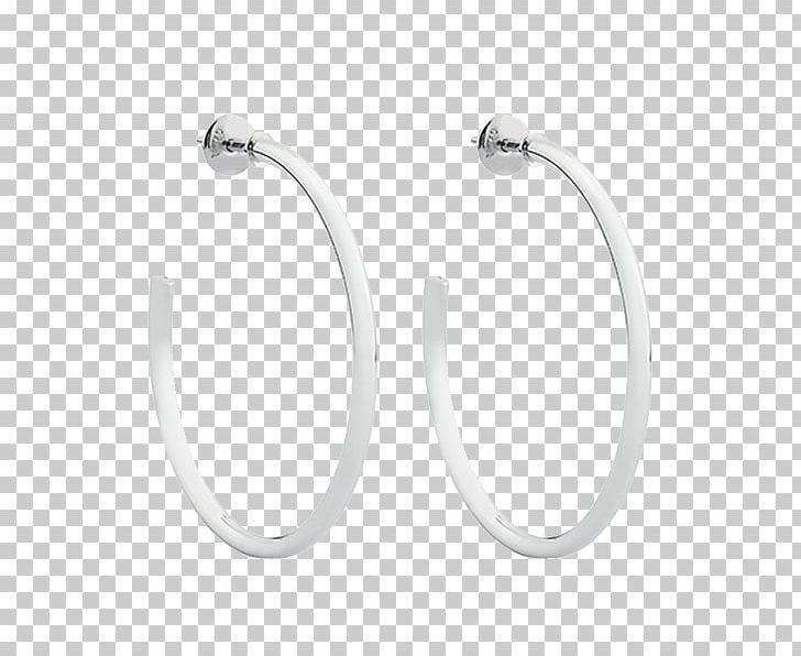 Earring Body Jewellery Silver PNG, Clipart, Body Jewellery, Body Jewelry, Earring, Earrings, Fashion Accessory Free PNG Download