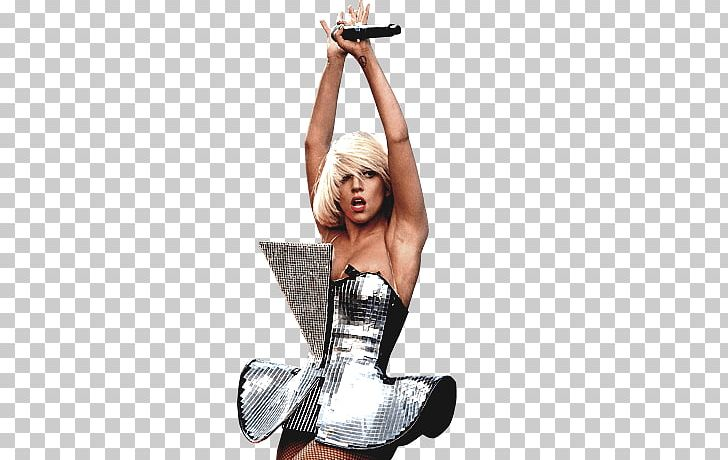 Lady Gaga The Fame Music Paparazzi Bad Romance PNG, Clipart