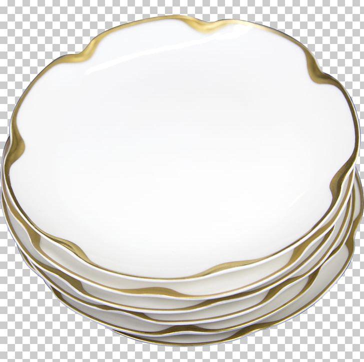 Tableware PNG, Clipart, Art, Boho Ornament, Dinnerware Set, Dishware, Platter Free PNG Download