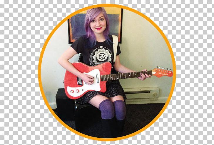 Acoustic Guitar Novi Northville Guitar Lessons Livonia PNG