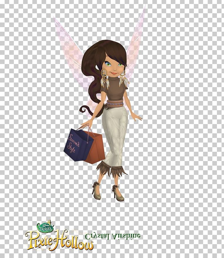 Fairy Cartoon Figurine PNG, Clipart, Cartoon, Fairy, Fictional Character, Figurine, Mythical Creature Free PNG Download