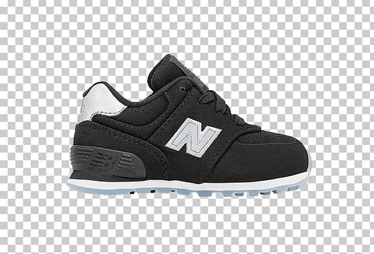 mejor venta zapatillas de skate nuevo estilo de vida Sports Shoes Nike Air Max New Balance PNG, Clipart, Adidas ...