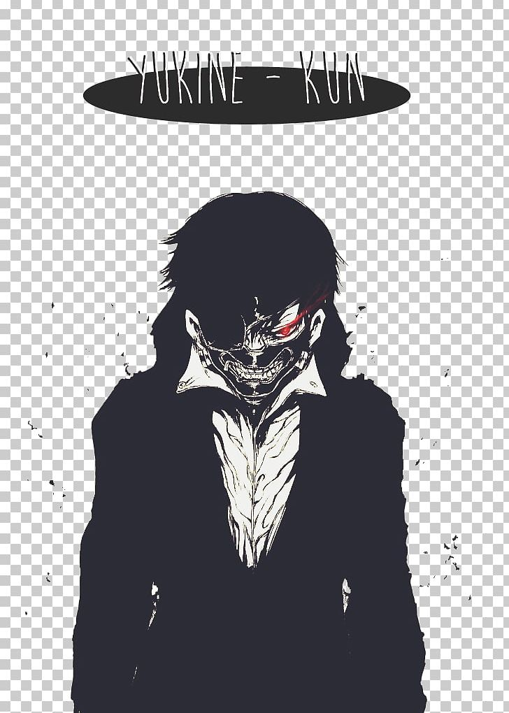Iphone Tokyo Ghoul Desktop Anime Png Clipart 1080p Anime