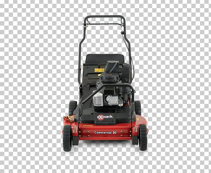 Lawn Mowers Advanced Mower Zero-turn Mower Pressure Washers PNG, Clipart,  Free PNG Download