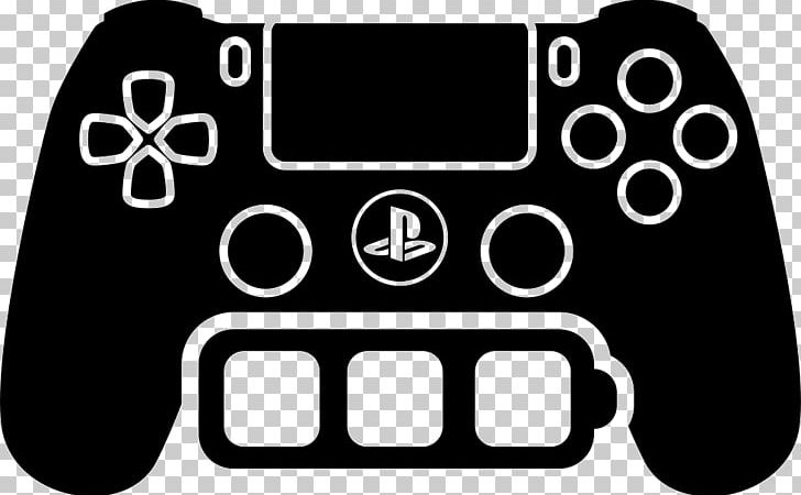 22+ Clipart Playstation Controller Png JPG