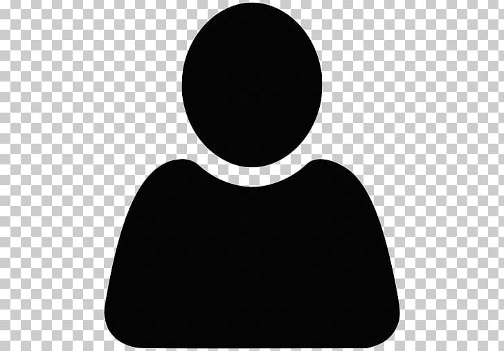 Computer Icons Font Awesome User Profile PNG, Clipart, Avatar, Black, Black And White, Computer Icons, Font Awesome Free PNG Download