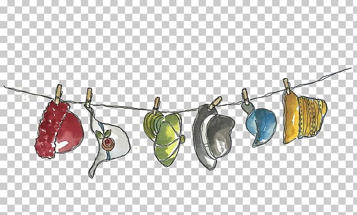 Jewellery PNG, Clipart, Jewellery Free PNG Download