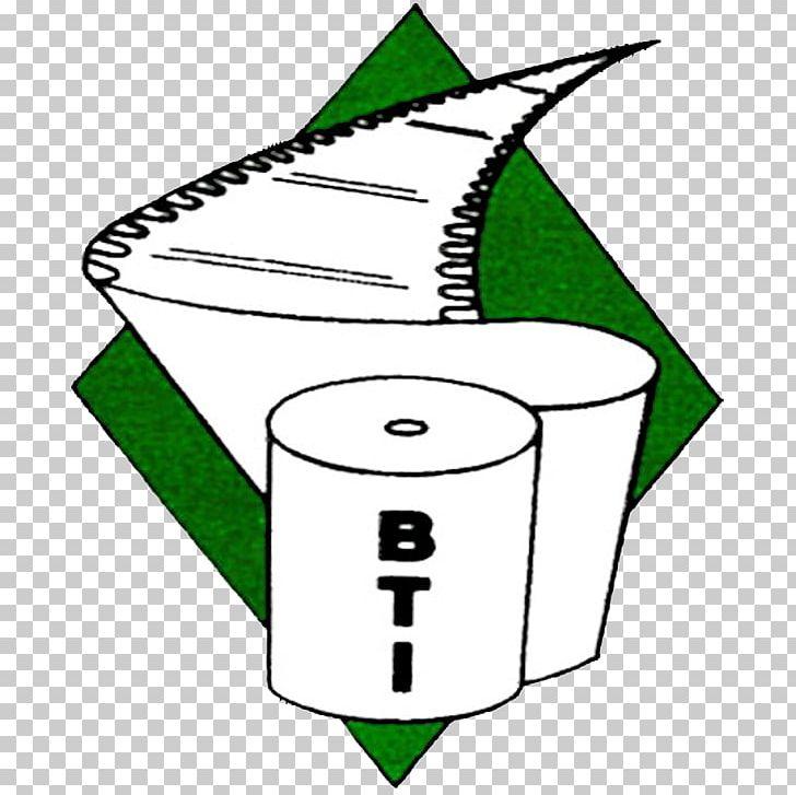 Line Art Material Leaf PNG, Clipart, Area, Artwork, Green, Leaf, Line Free PNG Download