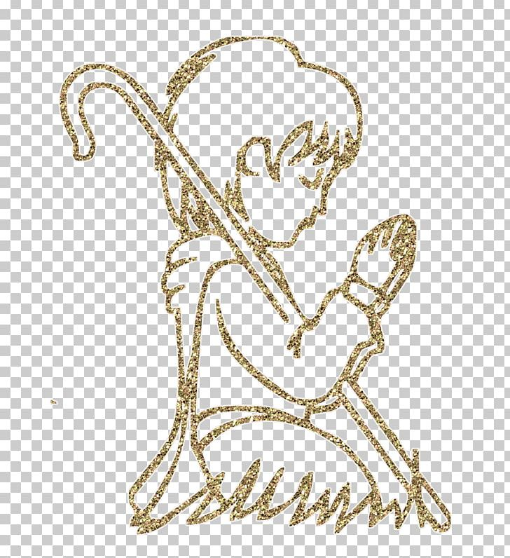 Praying Hands Prayer Child Coloring Book Drawing PNG, Clipart, Adhan, Art, Boy, Child, Color Free PNG Download