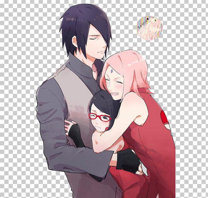 Apr. 2019. XVIDEOS Naruto Dating Sim: Rock Lee Ending Hentai free..
