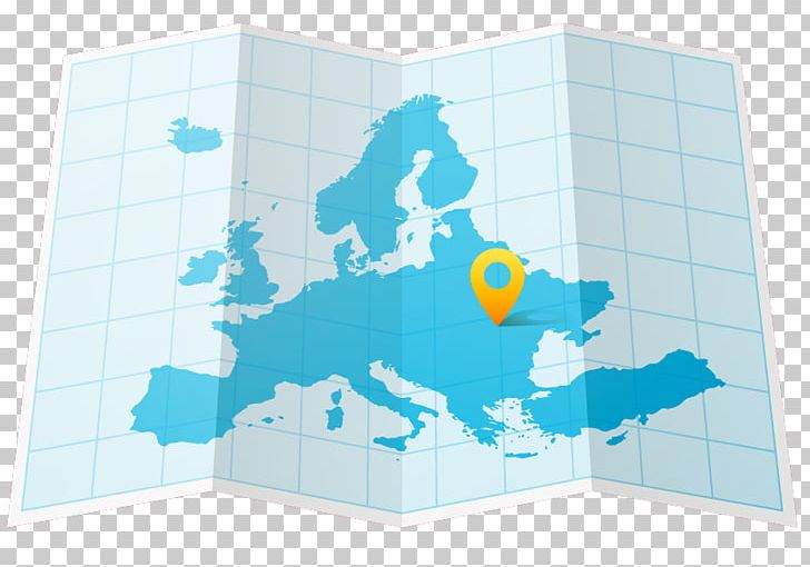 Early Modern Europe Blank Map World Map PNG, Clipart, Atlas ...