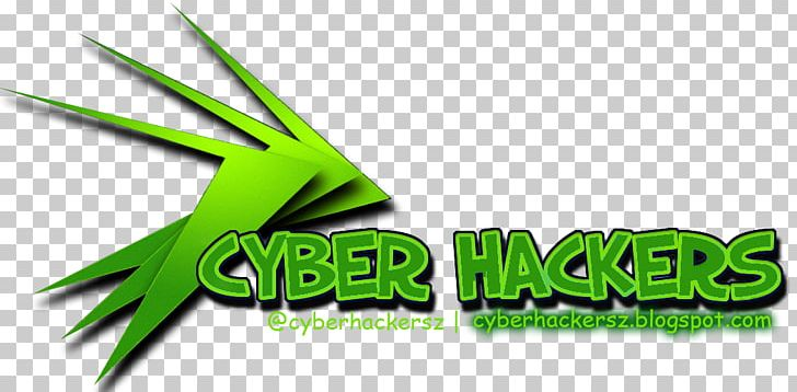 Hackers Android Security Hacker Kali Linux PNG, Clipart, Android