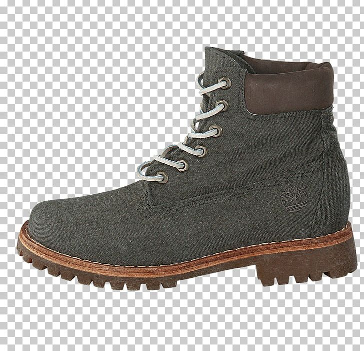 Snow Boot Shoe Dr. Martens Adidas PNG, Clipart, Accessories, Adidas, Boot, Brown, Canvas Material Free PNG Download