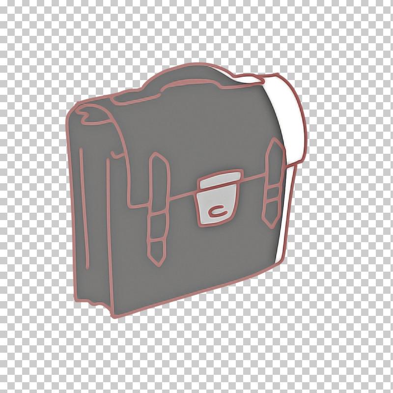 Shopping Bag PNG, Clipart, Backpack, Bag, Gift, Handbag, Messenger Bag Free PNG Download