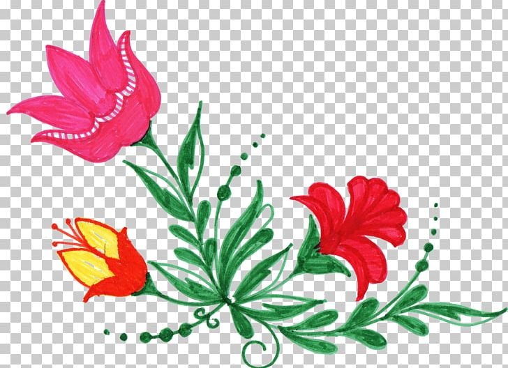 Cut Flowers Floral Design Floristry PNG, Clipart, Art, Artwork, Corner, Corner Flower, Cut Flowers Free PNG Download
