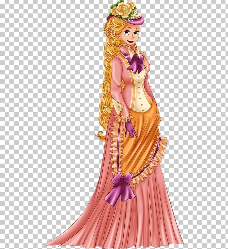 Rapunzel Belle Ariel Snow White Disney Princess Png Clipart