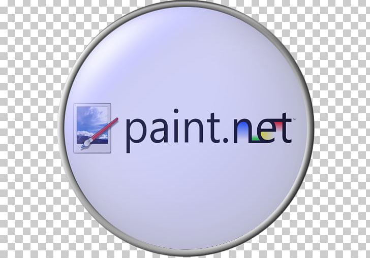 Brand Paint.net .NET Framework Logo Product PNG, Clipart, Brand, Computer Icons, Hedef, Logo, Microsoft Azure Free PNG Download