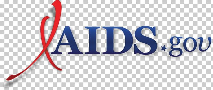 HIV.gov World AIDS Day Diagnosis Of HIV/AIDS Disease PNG, Clipart, Aids, Brand, Diagnosis Of Hivaids, Disease, Emerging Infectious Disease Free PNG Download